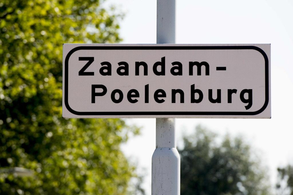 Buurt bijgepraat over woningbouw Poelenburg