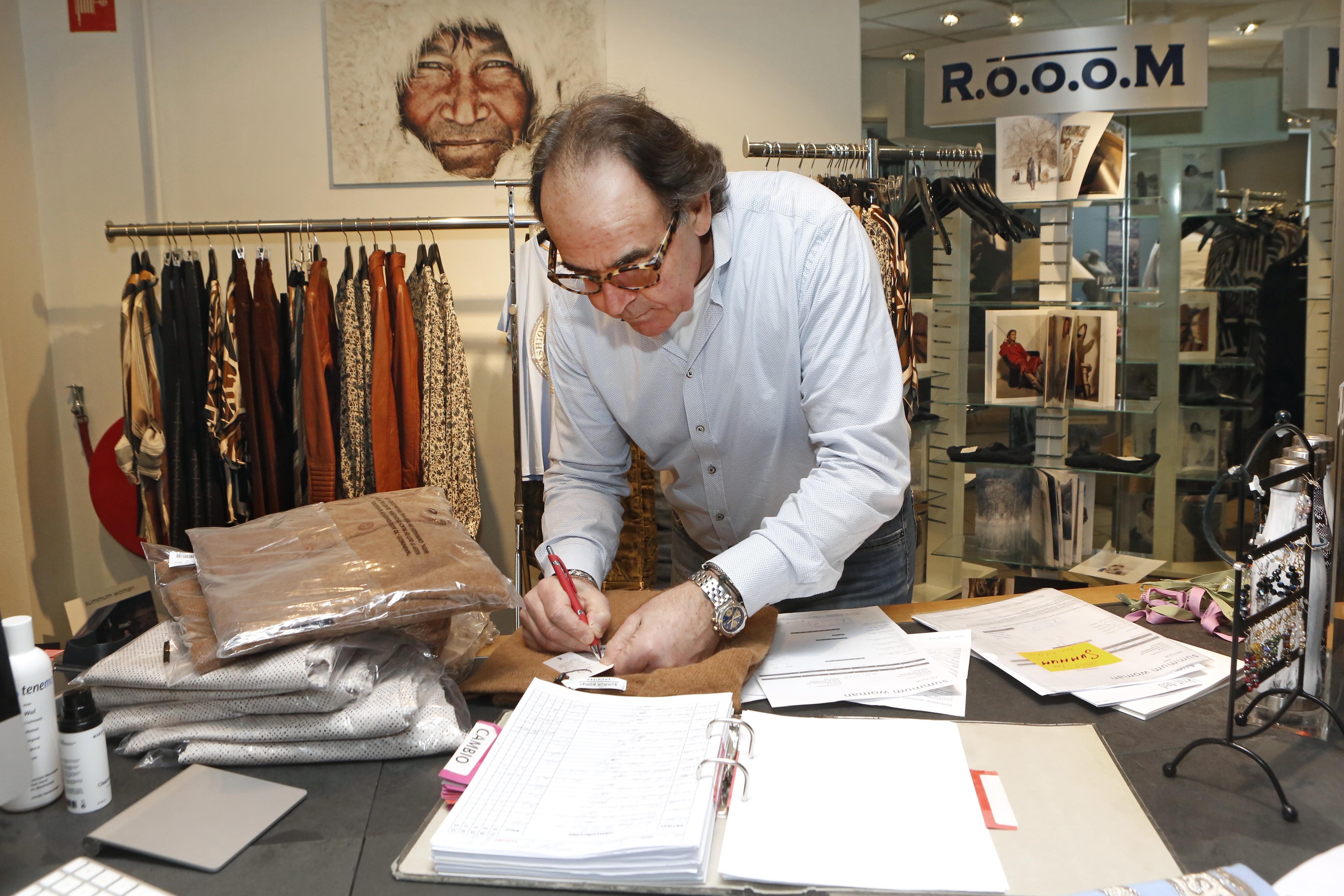 Versoepeling betekent voor Gooise winkels maar een beetje soelaas; wel een stap in de goede richting