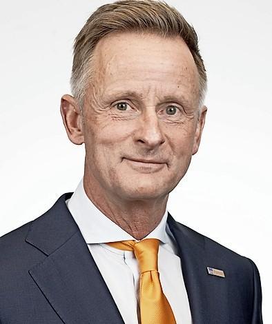 Raadslid Erik Vermeulen uit fractie van Forza Haarlemmermeer gezet. De partij verkeert al maanden in crisis (update)