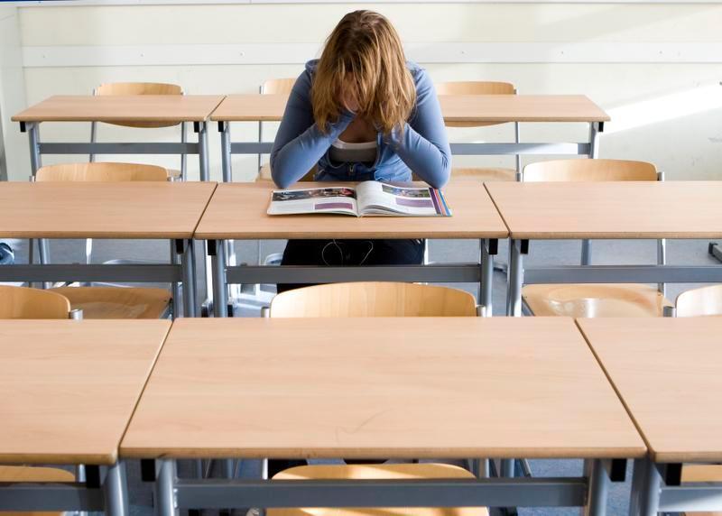 West-Friese middelbare scholen voorbereid op coronavirus: lessen gaan desnoods thuis door met laptop en iPad