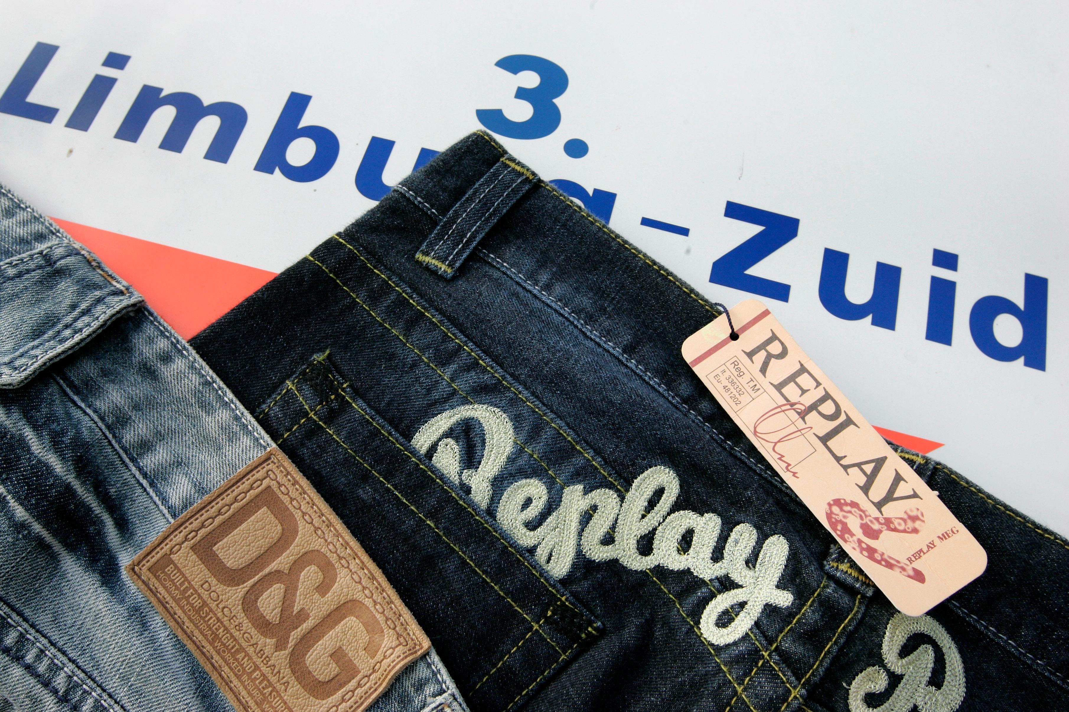 f4e65bf4381 'Steeds vaker nepspullen verkocht via Instagram'   Binnenland   Telegraaf.nl