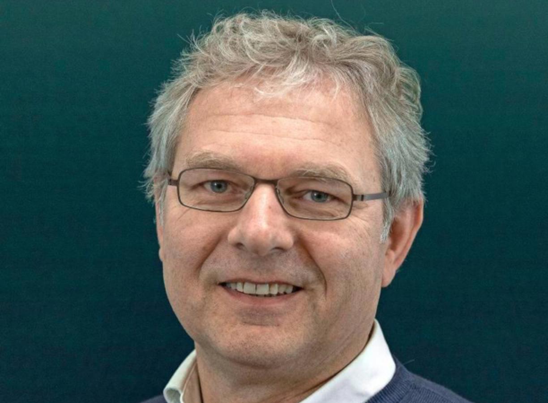 VVD-bolwerk het Gooi kalft langzaam af, ook regionale kandidaten kunnen terugval niet stoppen