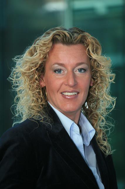 Stichting Carola van 't Schip zamelt kwart miljoen in voor kankeronderzoek Antoni van Leeuwenhoek. 'Mijn levensverwachting was drie maanden'