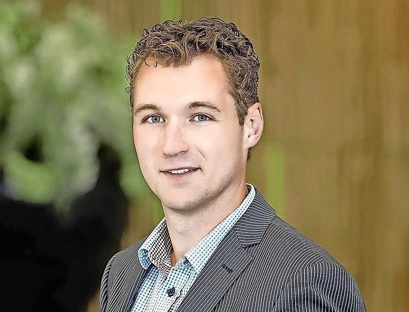 CDA'er Roy Hof kritisch over kosten gezamenlijke ambtelijke organisatie Stede Broec, Enkhuizen en Drechterland: 'We moeten kleur bekennen over toekomst SED'