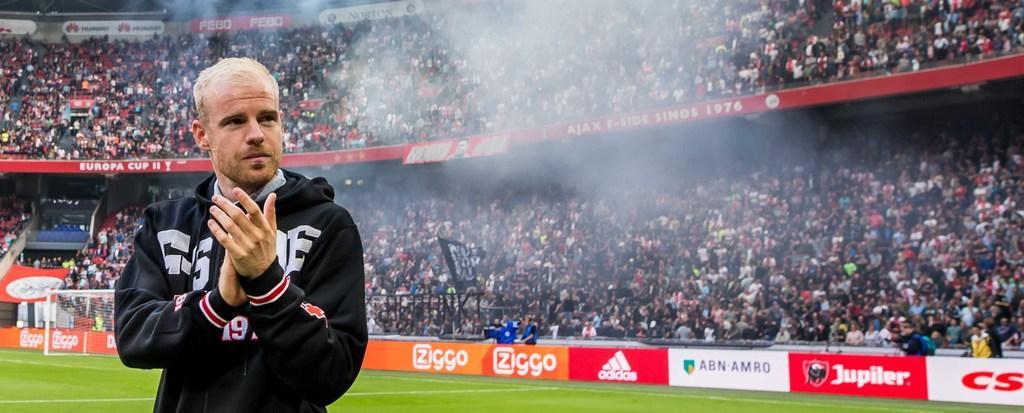 Ajax met Klaassen, Neres en Traoré tegen Heerenveen