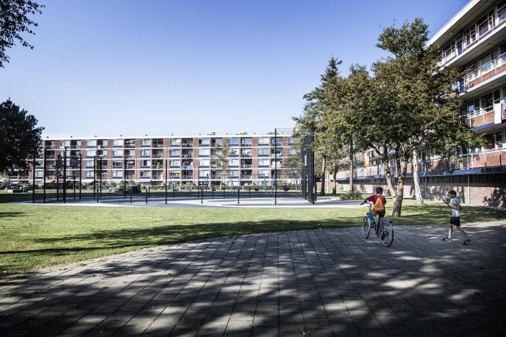 Zaanstad gaat jaar langer door met preventief fouilleren, 'keihard nodig' volgens burgemeester