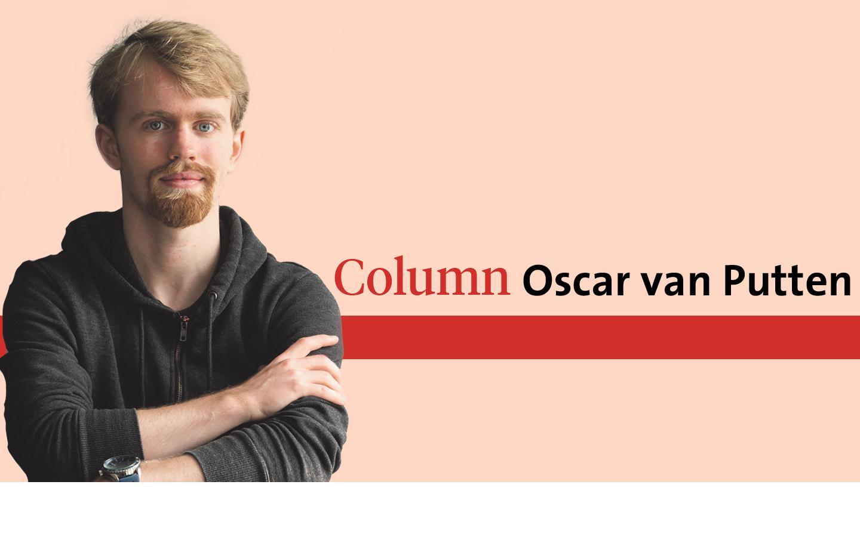 Column Jong Geleerd: Cultstatus