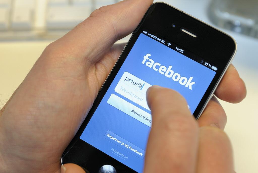 Facebook-gegevens 5 miljoen Nederlanders gelekt: ben ik erbij? Wat kunnen ze ermee doen? En kan ik ingrijpen?