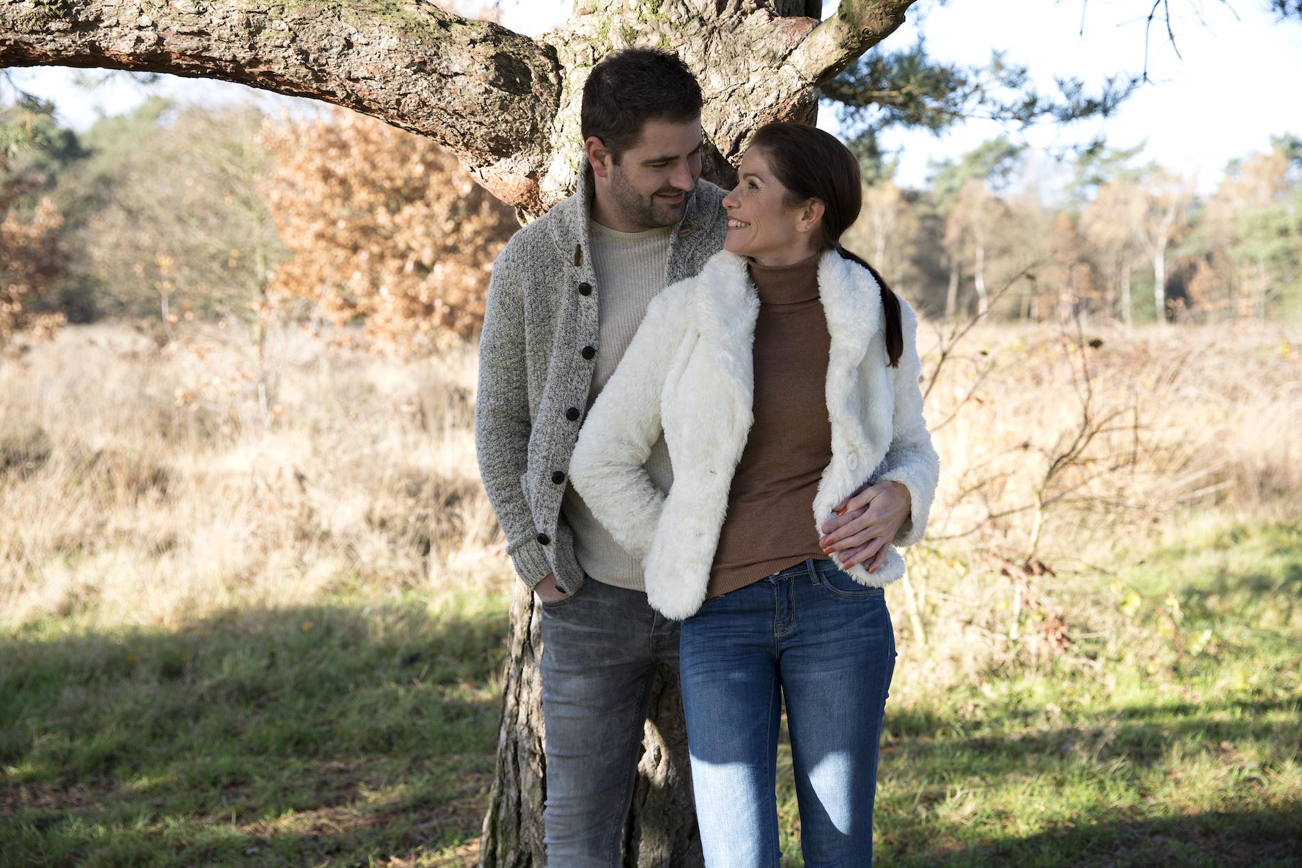 Dating van IVF zwangerschap Dating man 20 jaar ouder dan jij