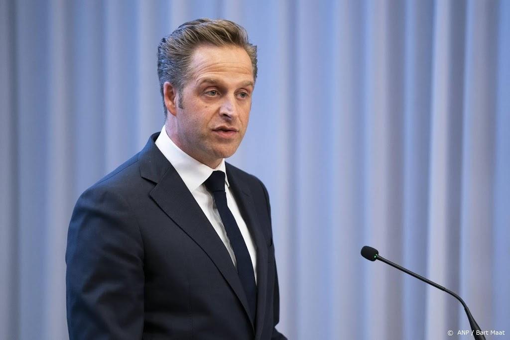 Nederlanders mogen weer op vakantie naar het buitenland