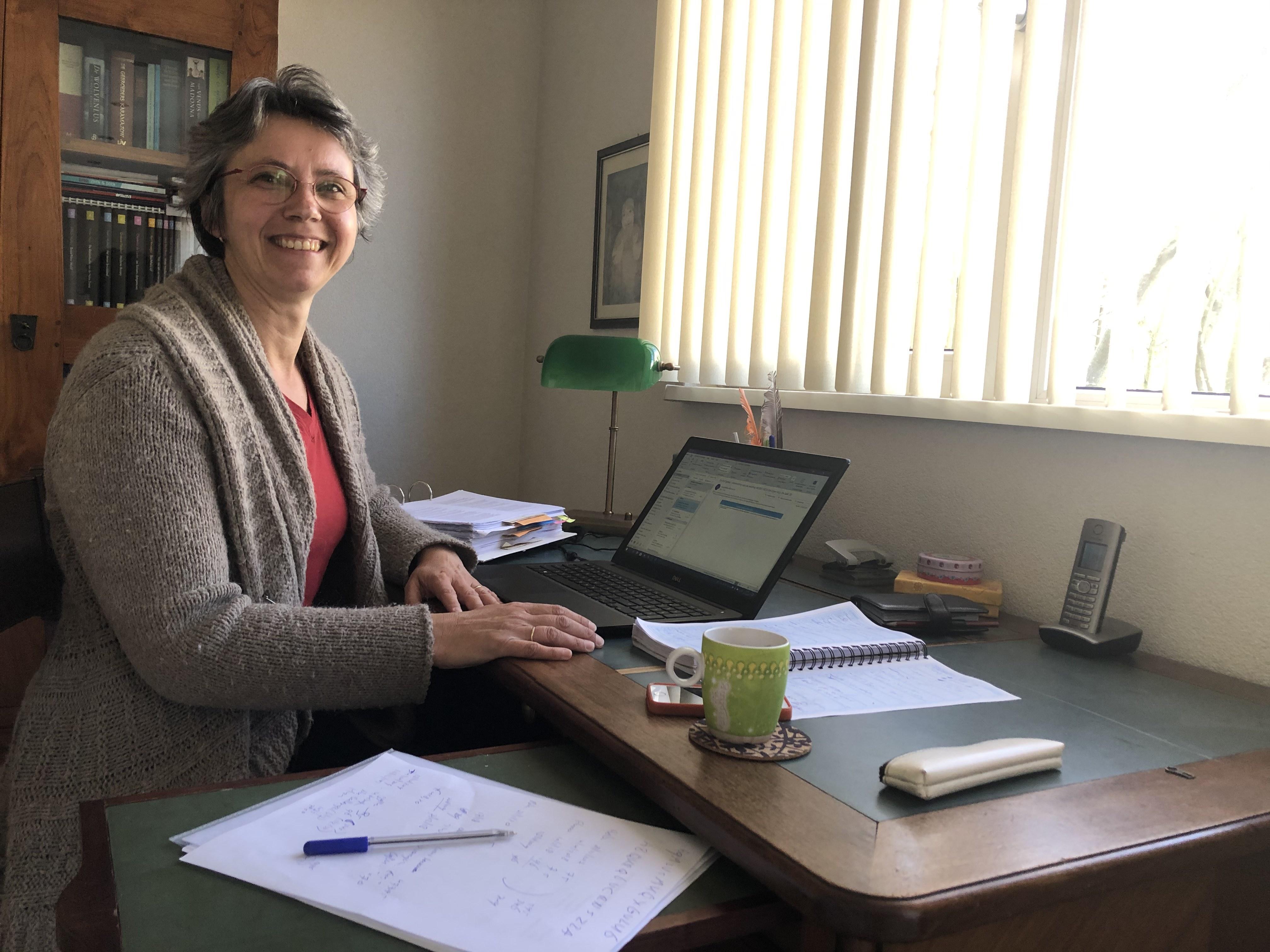 Door ouders opgerichte basisschool De Eigen Wijs in Wormer scoort voldoendes: 'We zijn supertrots, alles staat op groen' [video]