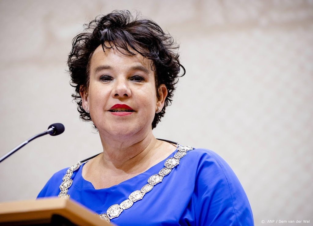 Gemeenteraad stemt in met nieuwe toekomstplannen Utrecht