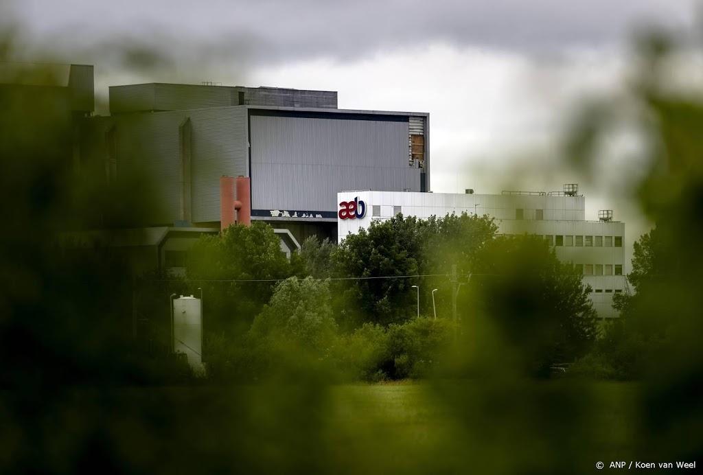 Verhoren raadsenquête over afvalverwerker AEB begonnen