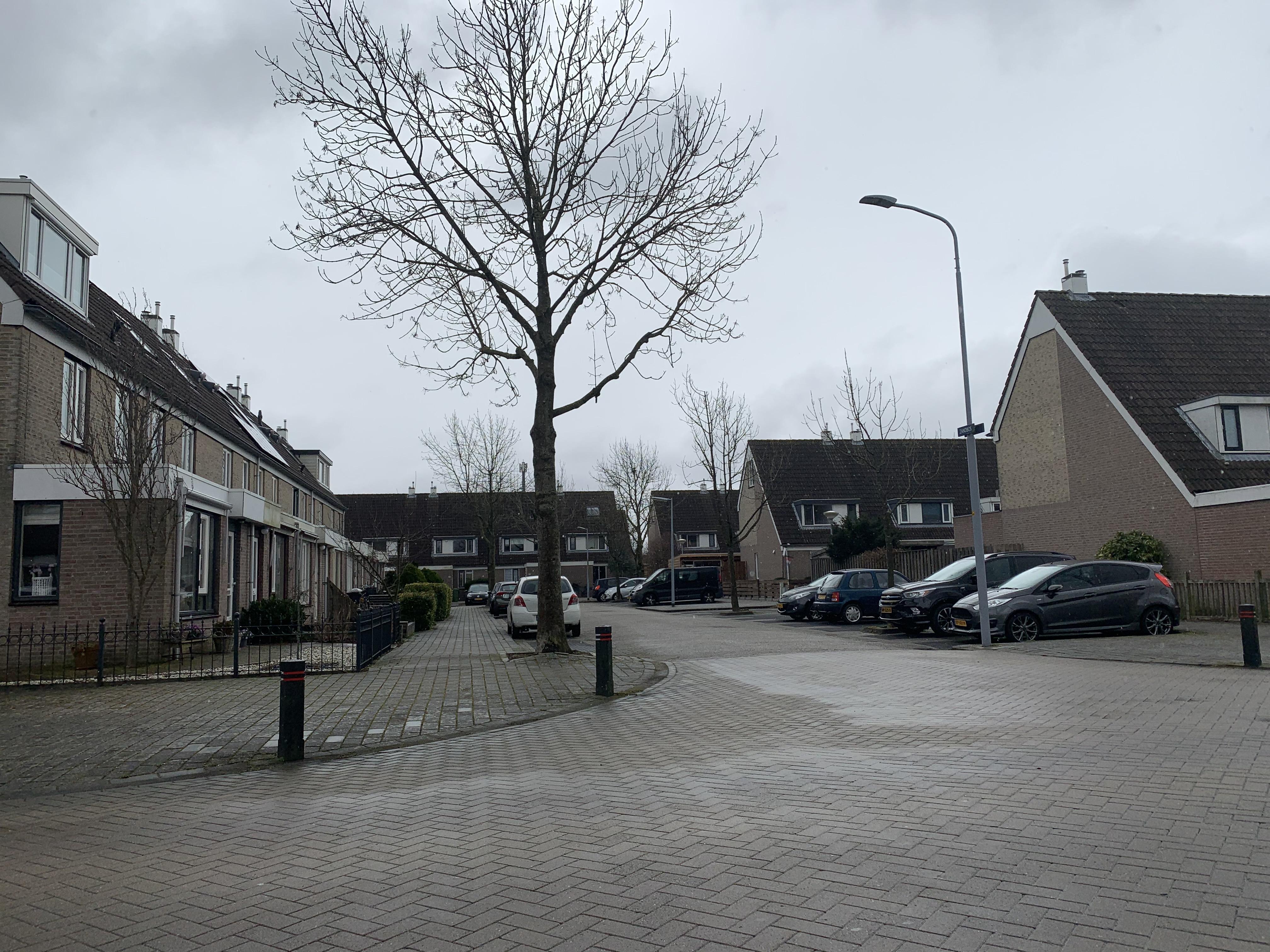 Geluidhinder van wegverkeer op 36 locaties, maar Haarlemmermeer neemt geen maatregelen
