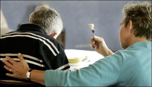 Mag die zorgwoning in Westerland straks permanent bewoond worden? De zaak ligt bij de bestuursrechter