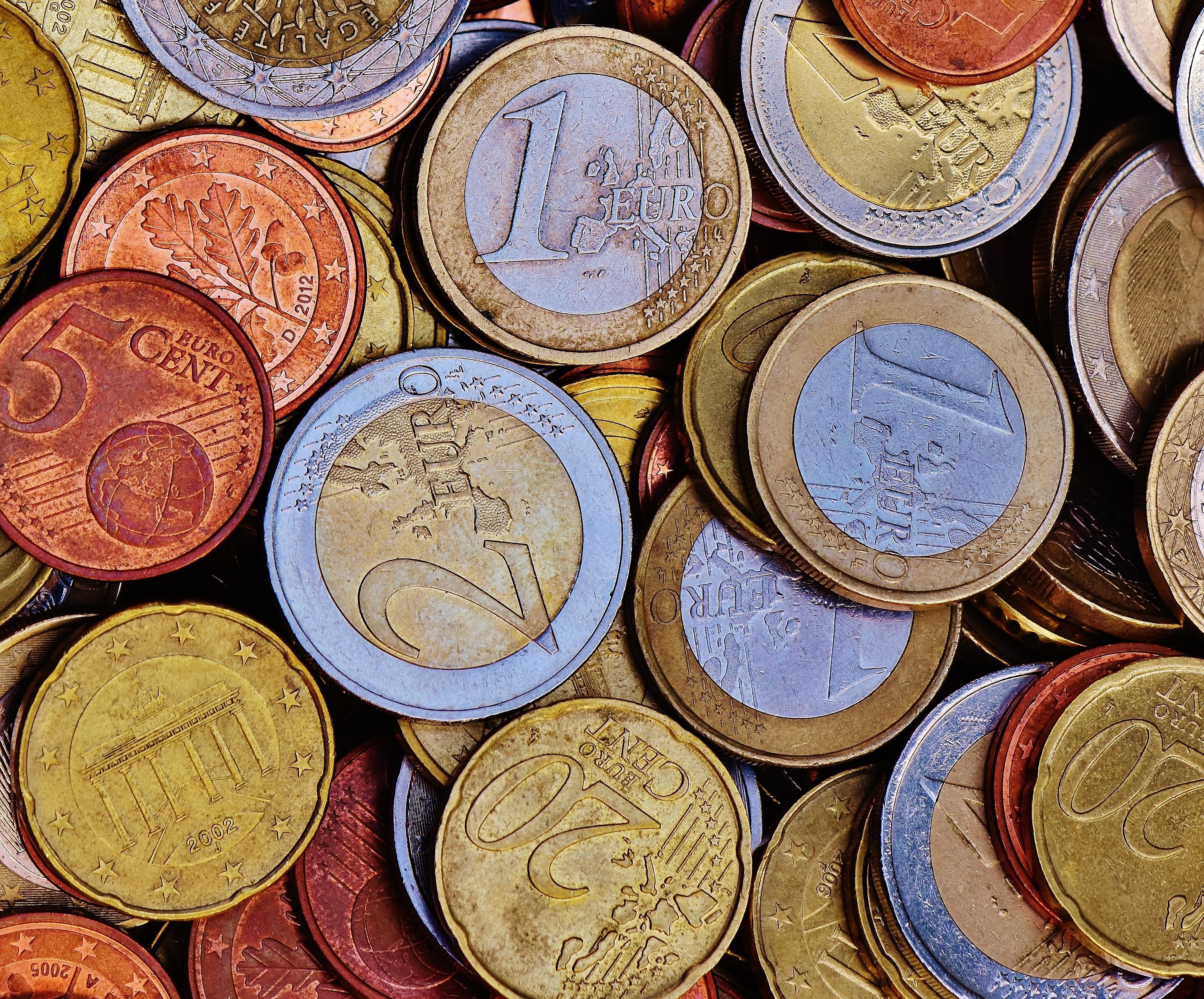 Corona en sociaal domein hakken gaten in de begroting van Castricum: 'Het water staat ons tot aan de lippen'