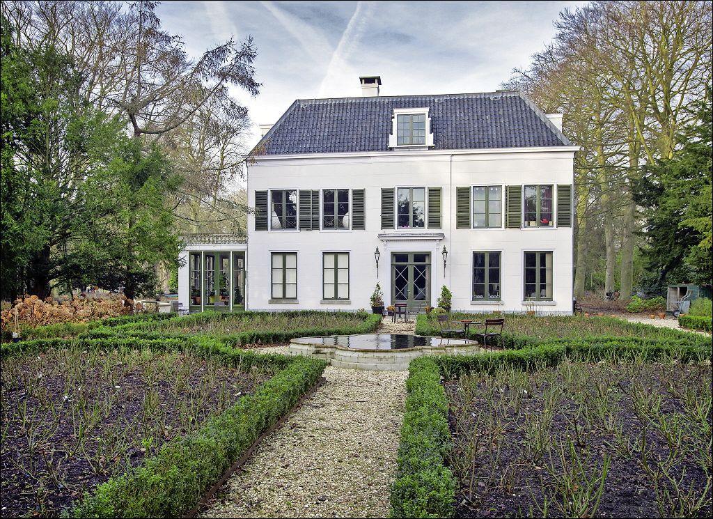 Dikke mist rond overeenkomst Elswoutshoek in Bloemendaal: hebben de broers Slewe een schadevergoeding gekregen en hoeveel is dat?