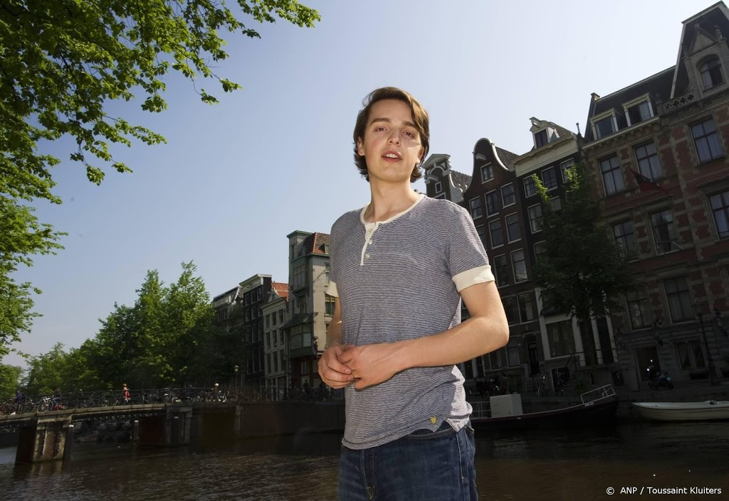 'Top VWS wist dat Van Lienden loog over distributiedeal met KLM'
