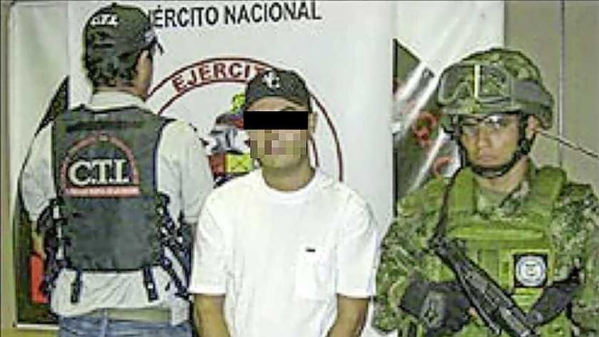 Moord, martelingen en dodelijke deals: hoe de Colombiaanse cokemaffia oprukt in Nederland