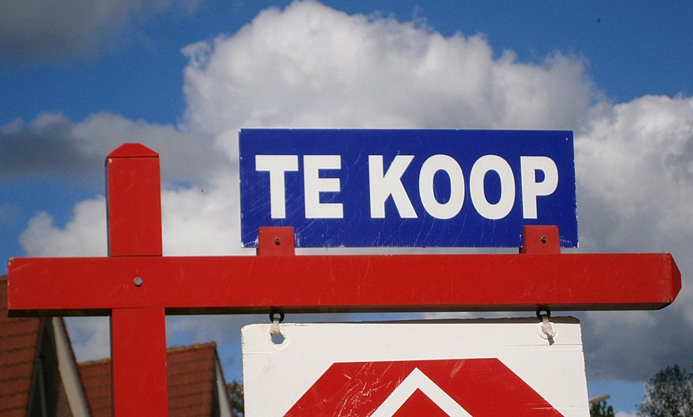 Lezersoproep: Onlangs je droomhuis gekocht in West-Friesland? Vertel ons over je huizenjacht