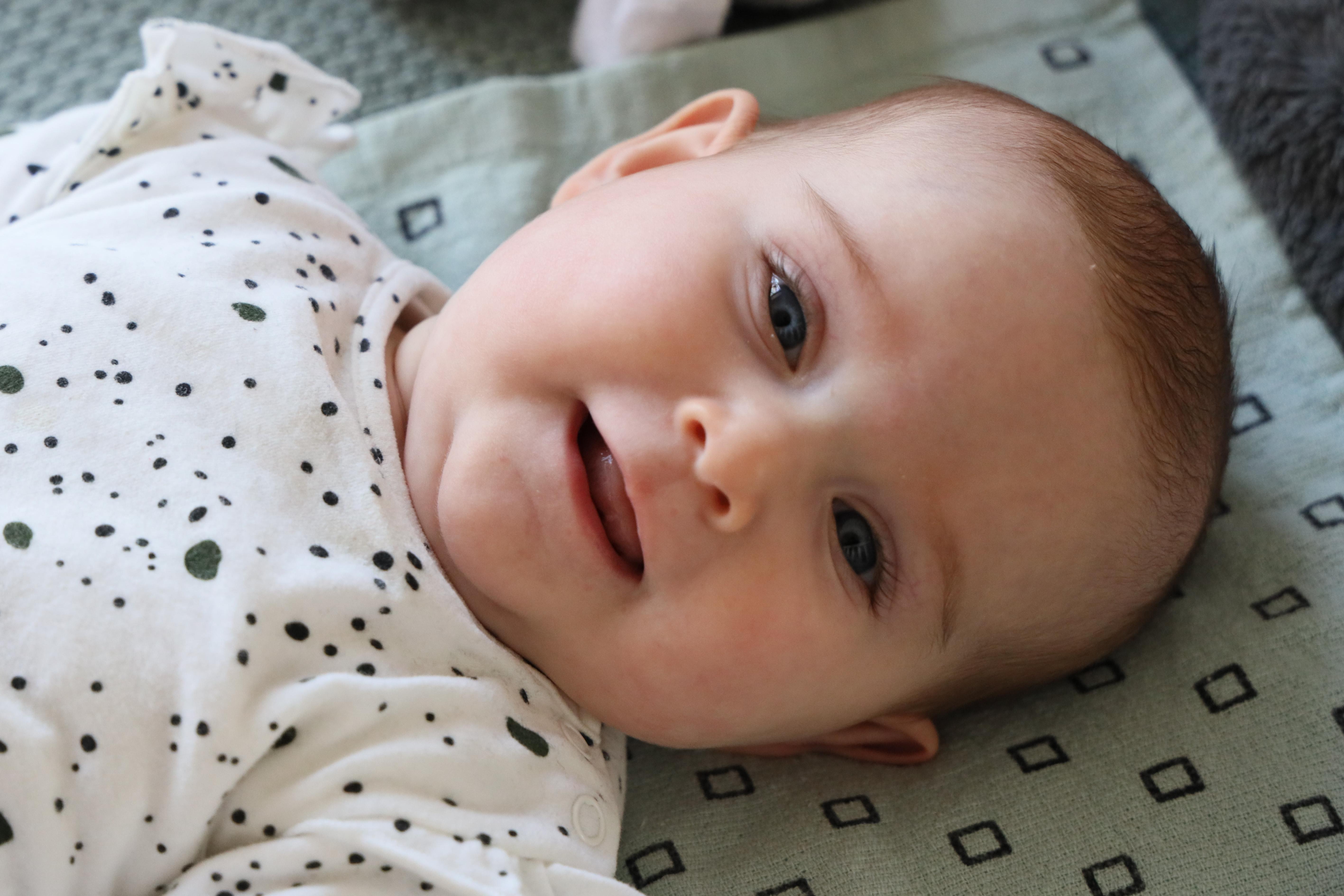 Emma en Noah? West-Friesland heeft zo haar eigen voorkeur. Hier waren Tess en Luuk in 2020 de meest populaire babynamen. 'Een korte en stoere naam'