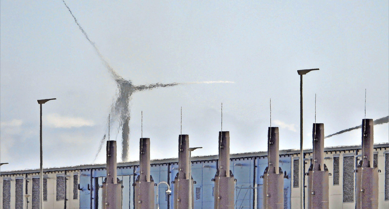 Lada over opslag dieselolie bij datacenters: 'veiligheid brandweermensen is in het geding'