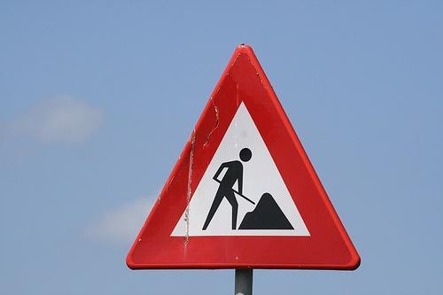 Wegwerk aangekondigd op de Bunschoterstraat (N199) in Amersfoort, verkeer naar Meander Medisch Centrum kan hinder ondervinden