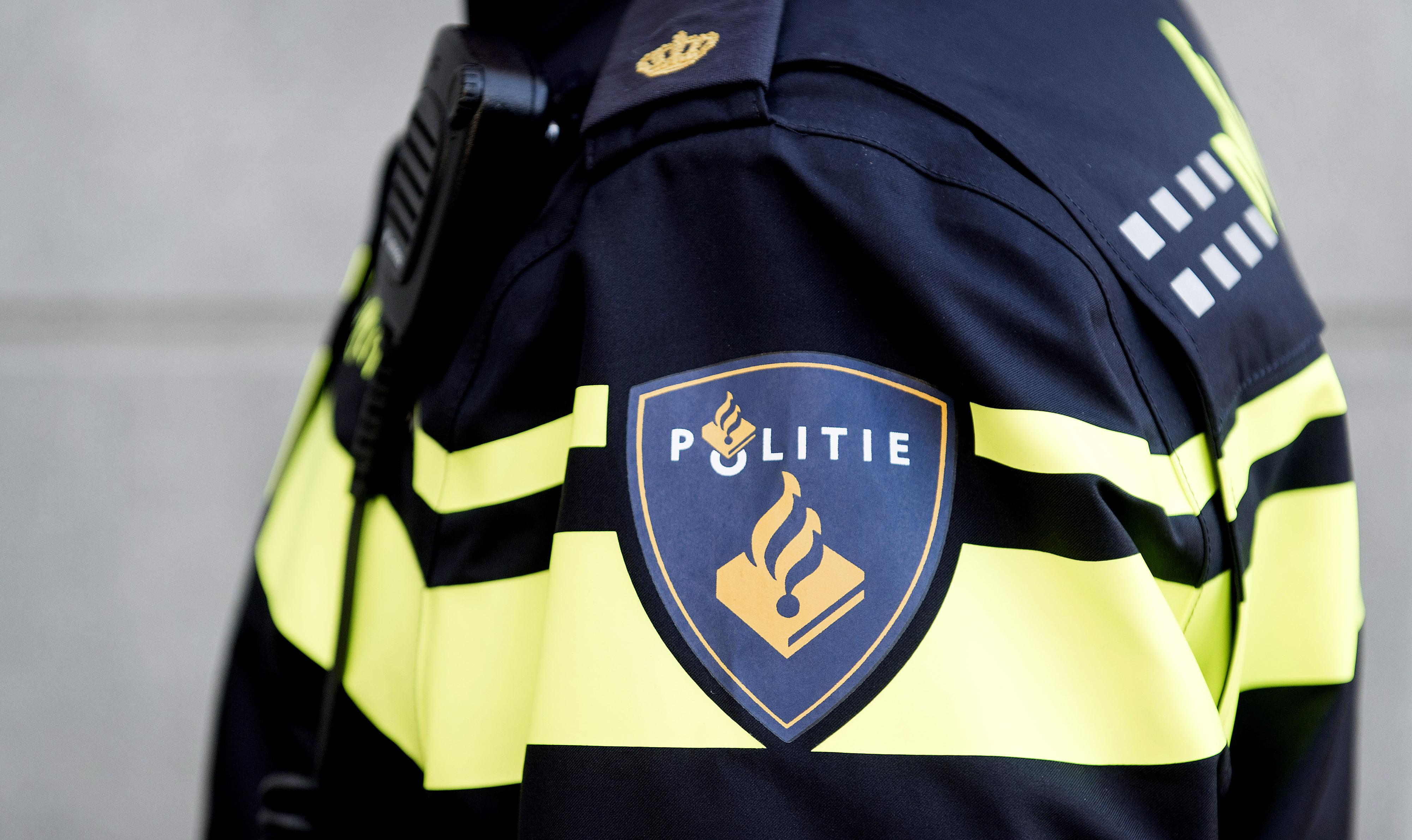 Jongeman (19) van zijn scooter getrapt en vervolgens beroofd in Heerhugowaard