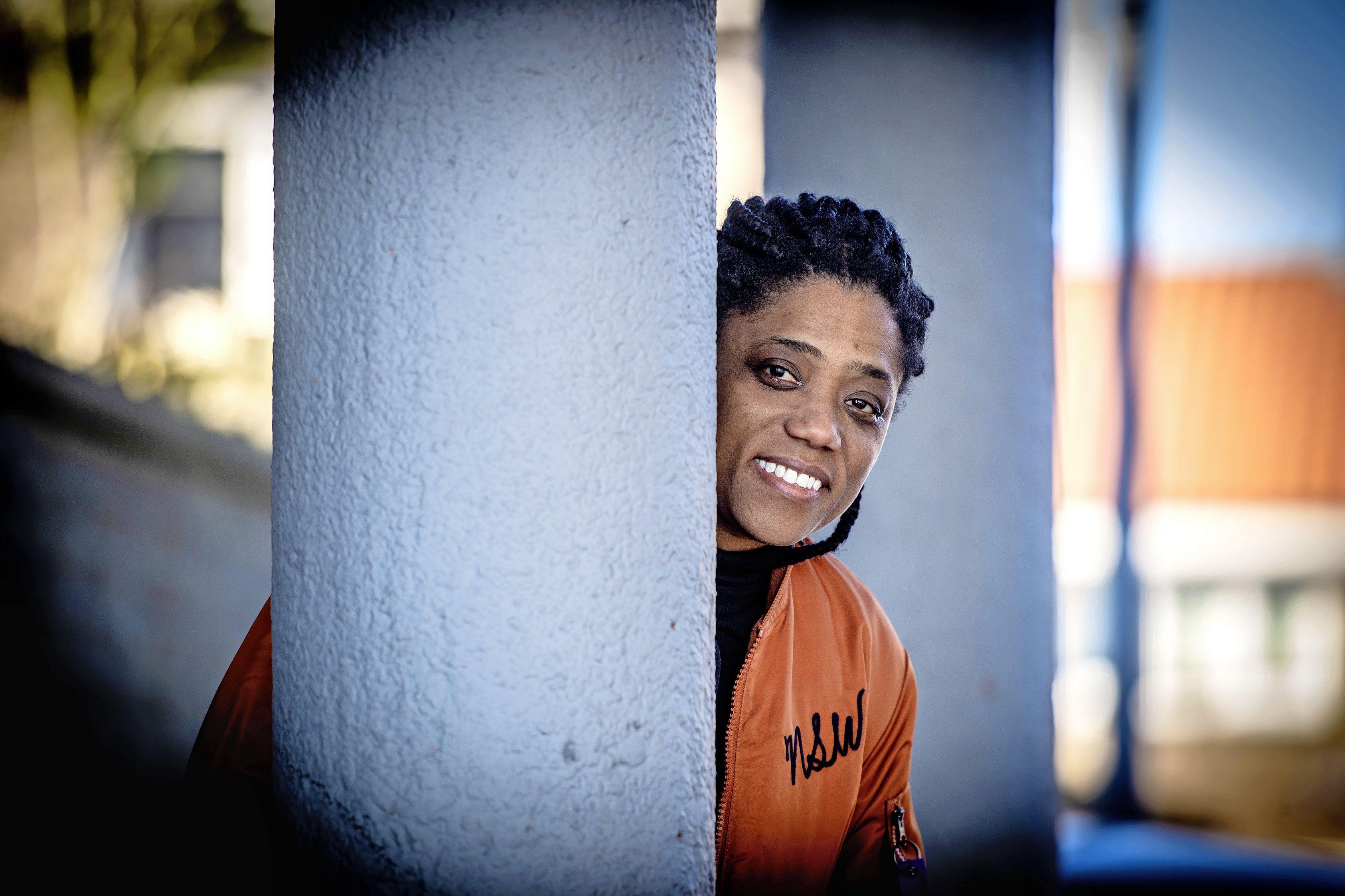 Dyanne Bito speelde 146 keer voor de Oranje Leeuwinnen maar miste de grote doorbraak: 'Natuurlijk denk je weleens wat als'