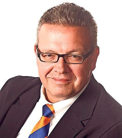 Staten voor ongedeelde fusie tussen Langedijk en Heerhugowaard ondanks zorgen over Sint Pancras en Koedijk