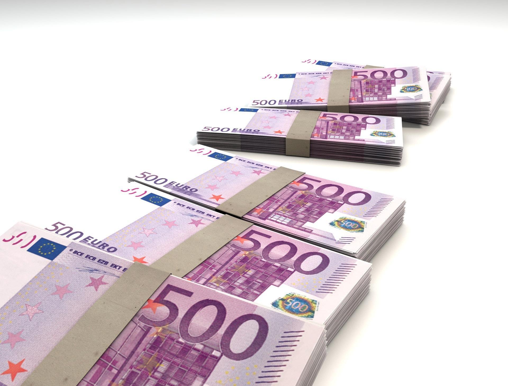 Noordwijk waarschuwt horeca voor investeringen door criminelen