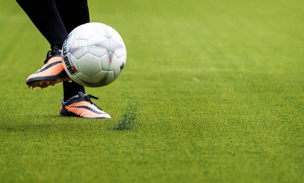 KNVB komt volgende week met plan voor amateurs: 'coronaproof voetballandschap'