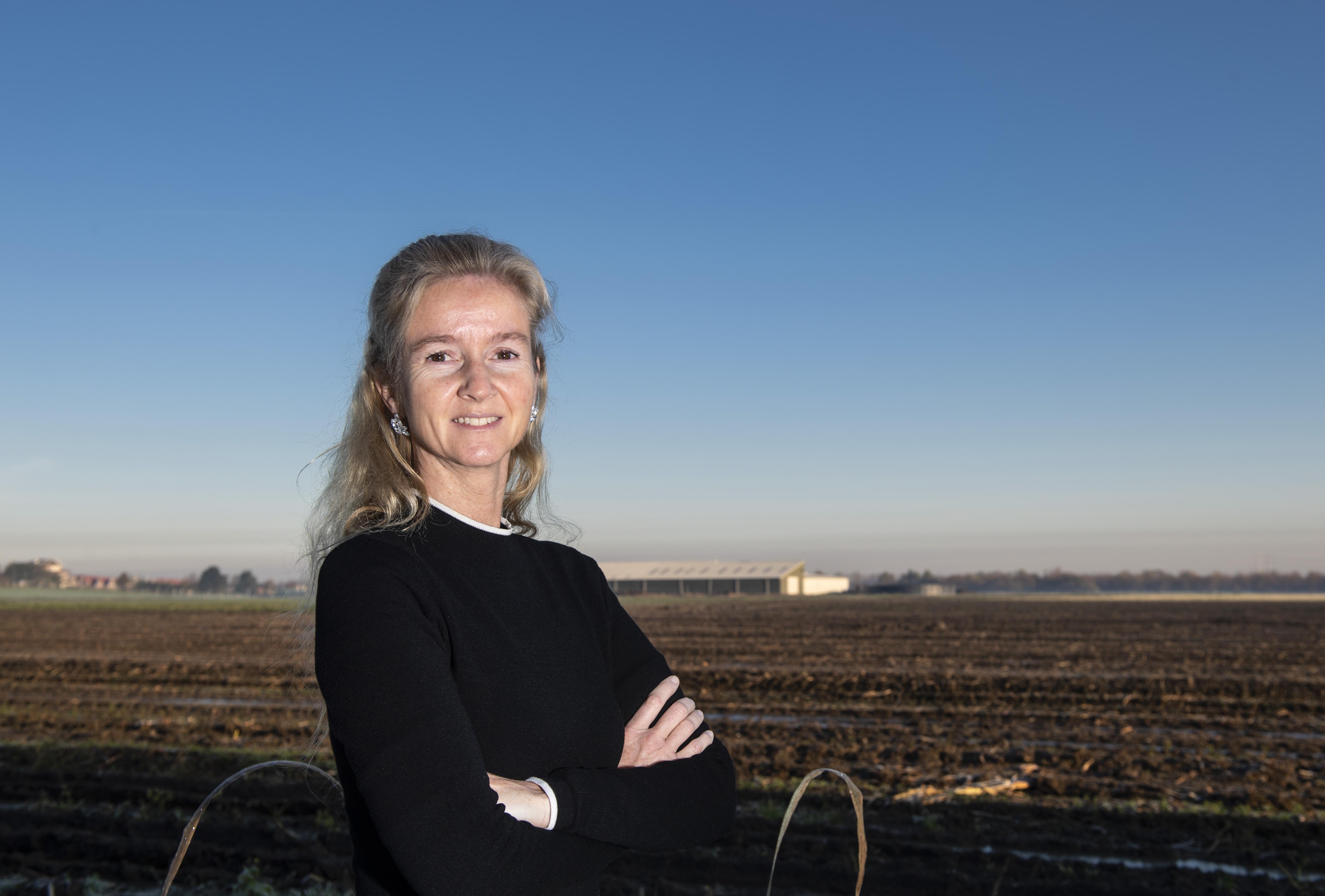 Beinsdorpse hoogleraar Natasja de Groot houdt oratie over hartritmestoornissen aan Erasmus Universiteit