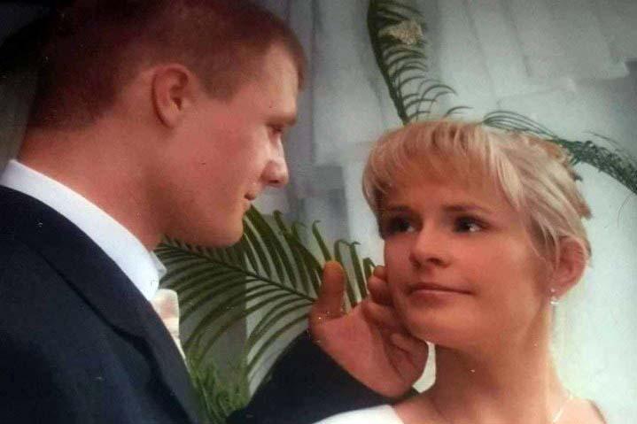 Al meer dan 12.000 euro ingezameld voor nabestaanden van verdronken Pool Marcin Kolczyński