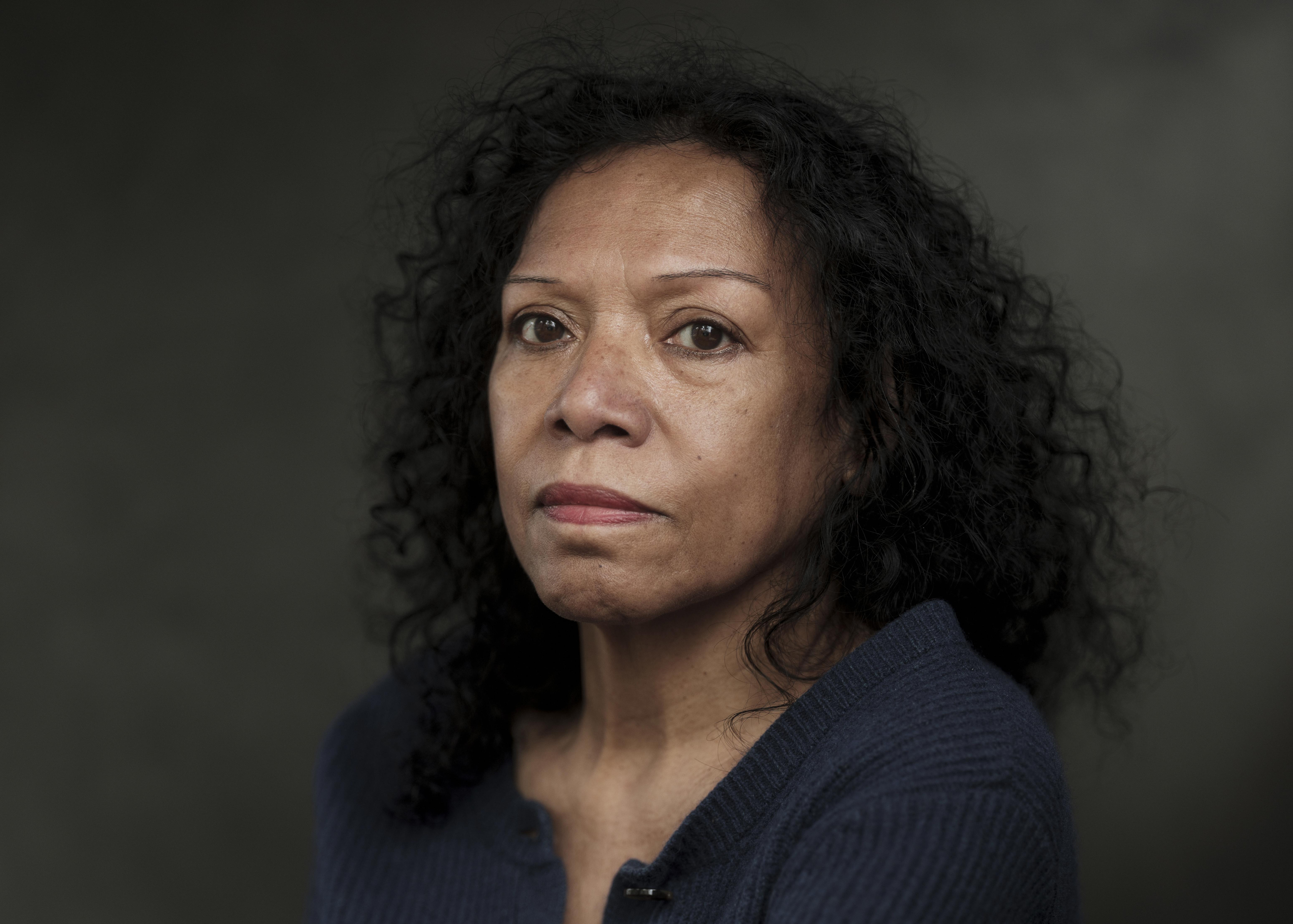 Molukse geschiedenis belicht: 'Wij hebben de pijn van onze ouders gezien'