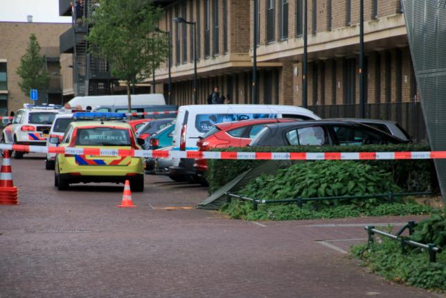 Veroordeling voor doelbewust doodschieten ex-vriendin in Hoofddorp is terecht, luidt advies aan Hoge Raad