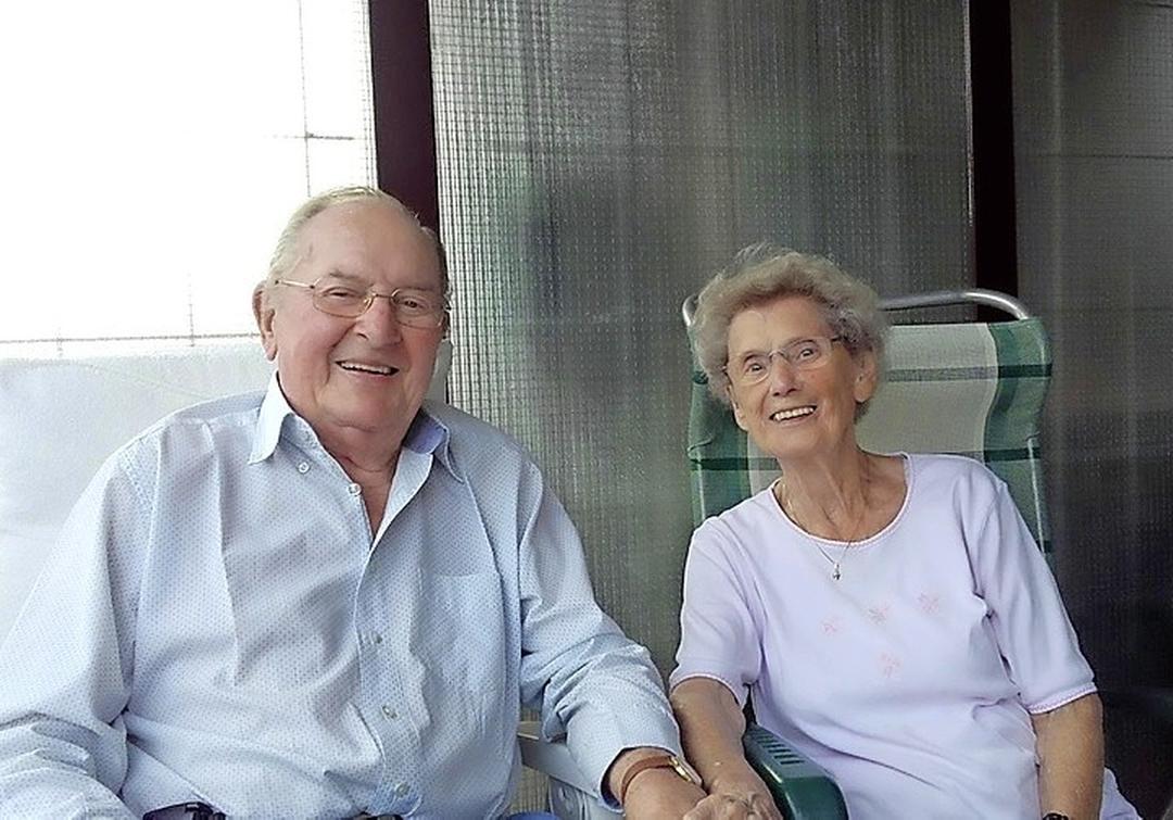 Grondlegger Hilversumse commissie bezwaarschriften op 93-jarige leeftijd overleden; Piet Zuiker stond altijd op de bres voor recht en rechtvaardigheid