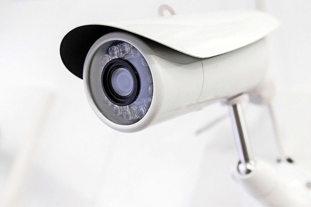 Wifi-tracking van de baan: Haarlemse binnenstad krijgt 'privacy proof' camera's