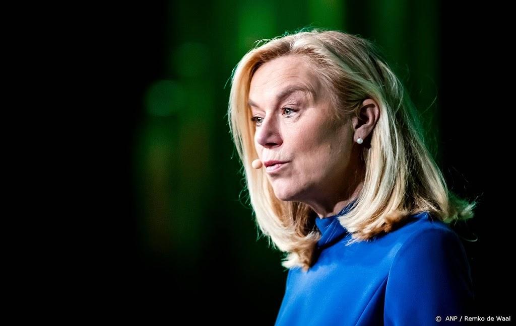 Kaag wil onderzoek naar berichten van intimidatie bij D66