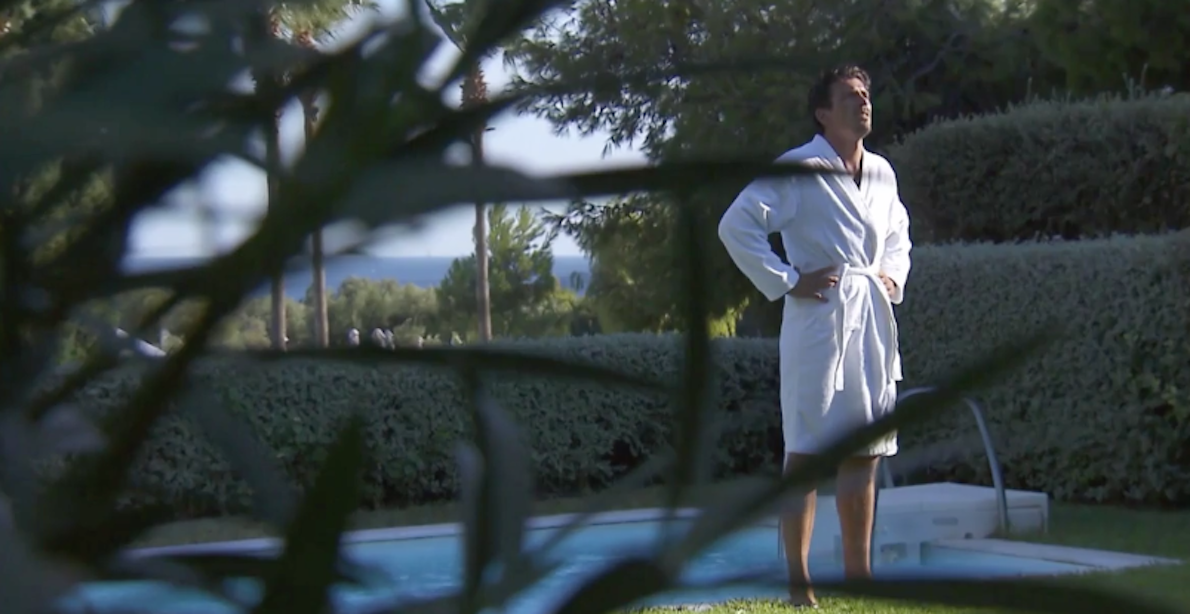 Dames dating matrix
