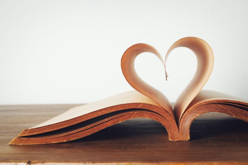 Wat Greet over seks wist, kwam uit de boekjes | Over Liefde