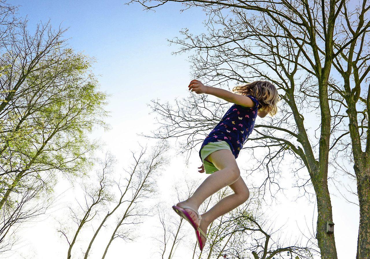 Hoe herken je een kind dat moeilijk leert? Er zijn online trainingen