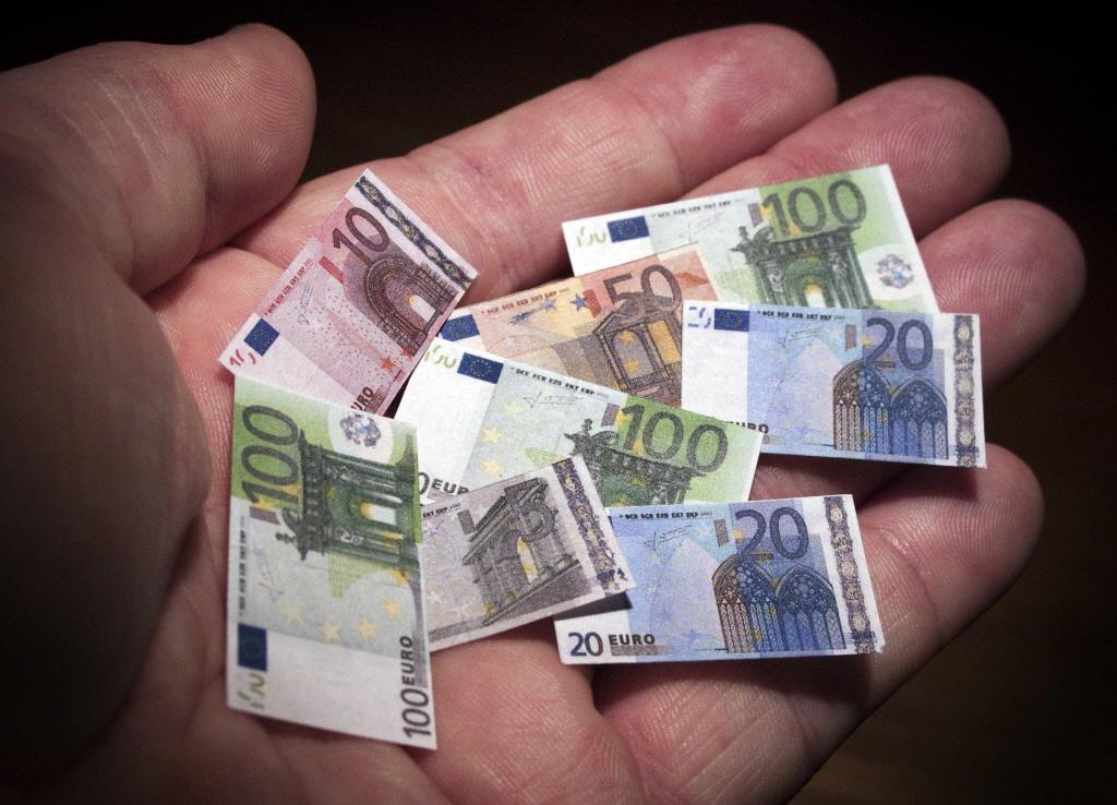 Boete van 1200 euro voor Texelaar (25) die met 152km/u over het eiland racete