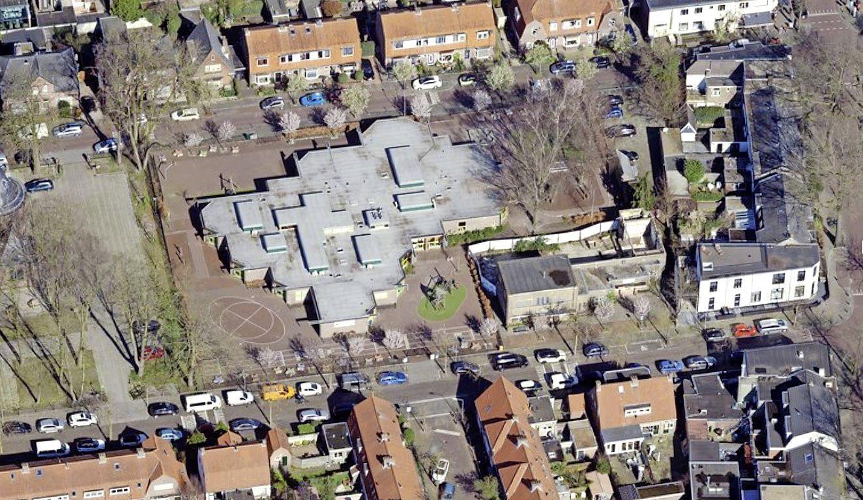 Buurtpost Zuid boos over plan Hilversums college voor De Nieuwe Lelie: 'Dit is ondermijning van de democratie'