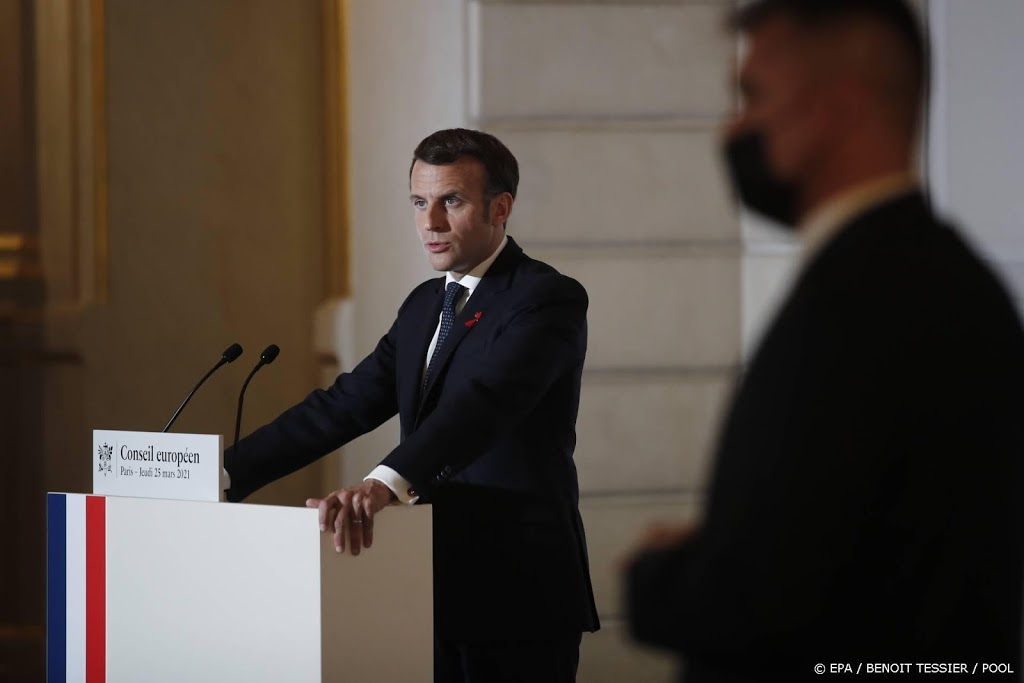 Zware kritiek op rol Frankrijk bij genocide Rwanda
