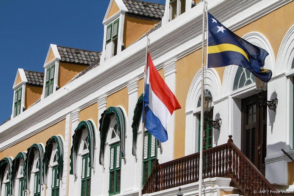 Voor het eerst in maanden geen nieuwe besmettingen op Curaçao