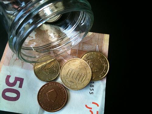 Schagen wil mensen met geldproblemen graag helpen, maar vind ze maar eens. 'Veel mensen durven er niet voor uit te komen. Die schaamte moet er af'