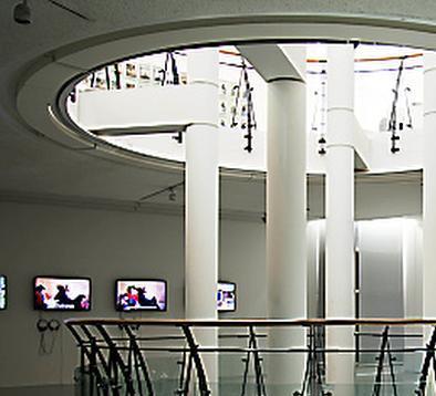 Gratis openstelling Museum Hilversum