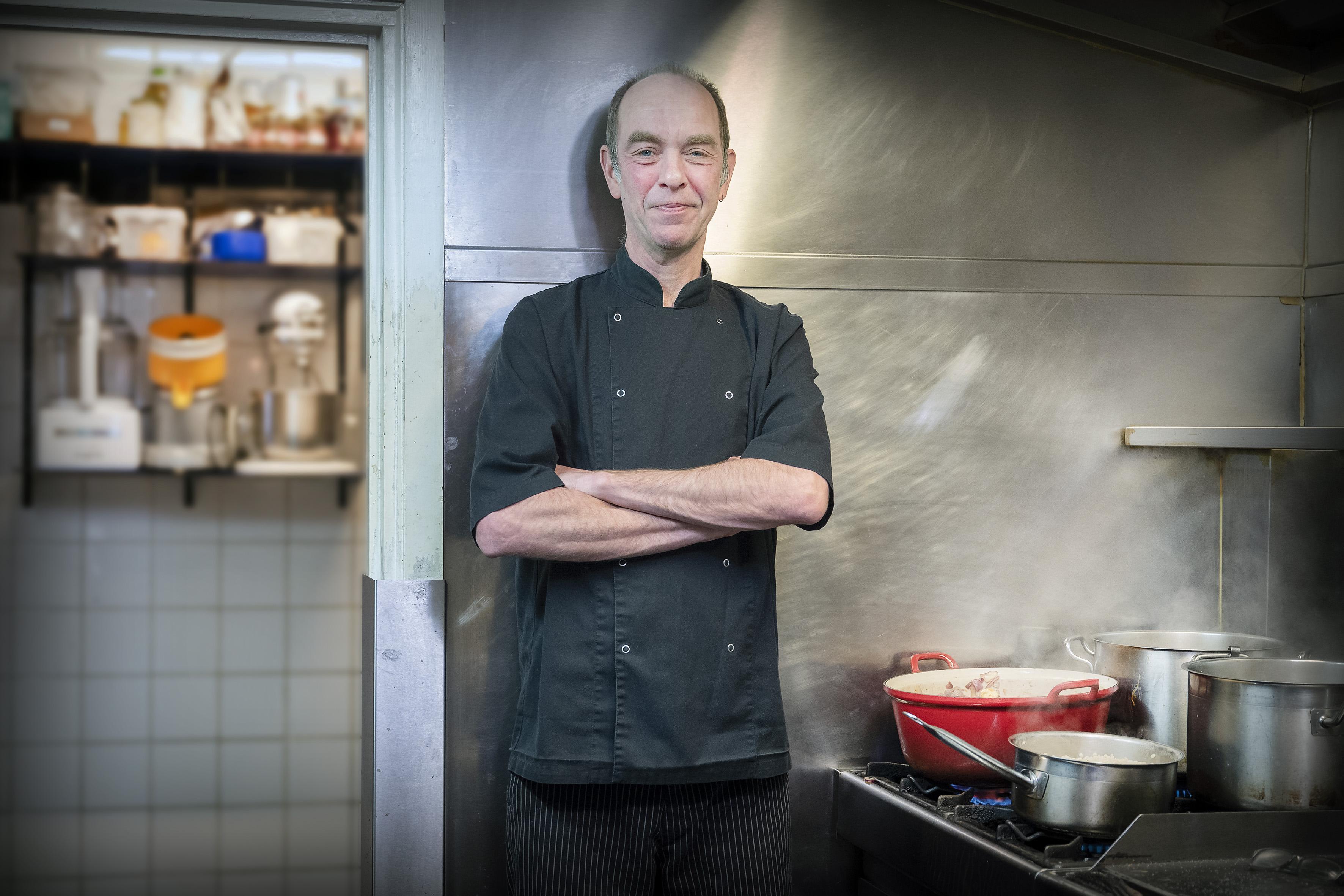 Er gaat niets boven uit eten: De absolute toppers van recensies Over de Tong 2020 in regio Haarlem