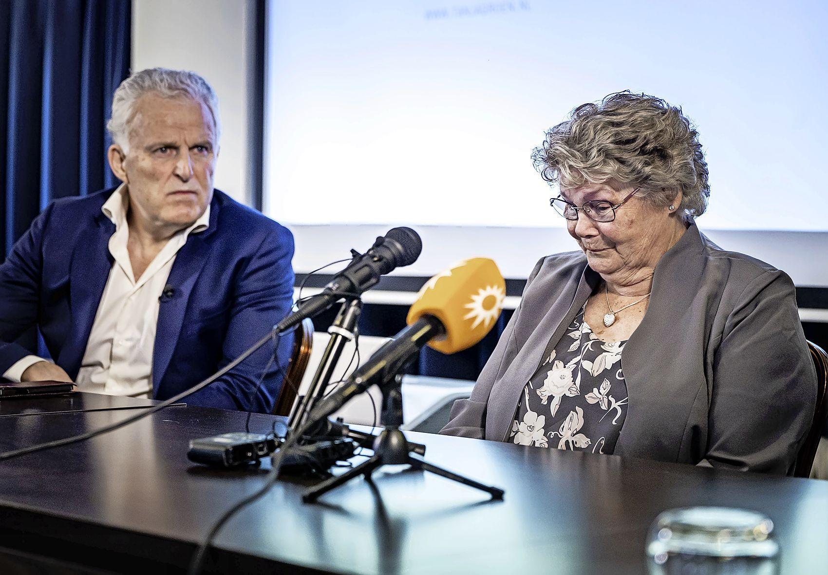 Ingezameld bedrag voor tip in zaak vermiste Tanja Groen stijgt snel